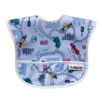 Bummis Best-Ever Bib