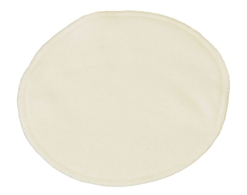 Disana Organic Cotton Breast Pads