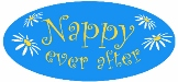 Nappy Ever After Gift Voucher £10