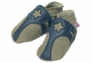 Starchild Urban Boy Khaki